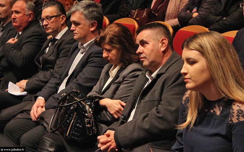 studenti_komemoracija_ispracaj_4