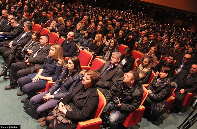 studenti_komemoracija_ispracaj_5