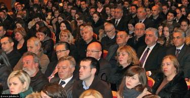 studenti_komemoracija_ispracaj_7
