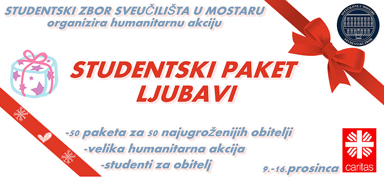 studentski_paket_ljubavi