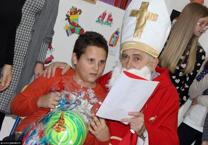 sveti_nikola_specijalni_odjel_10