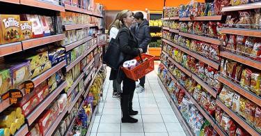 trgovina_kupovina_1