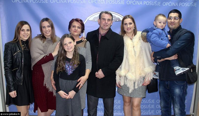 zeljka_galic_posusje_23