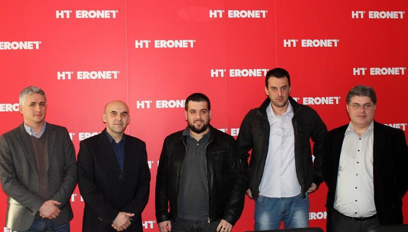 HT_Eronet_SPARK
