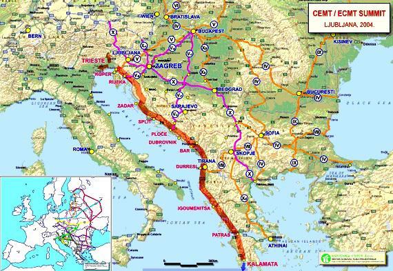 Jadransko-jonska-autocesta