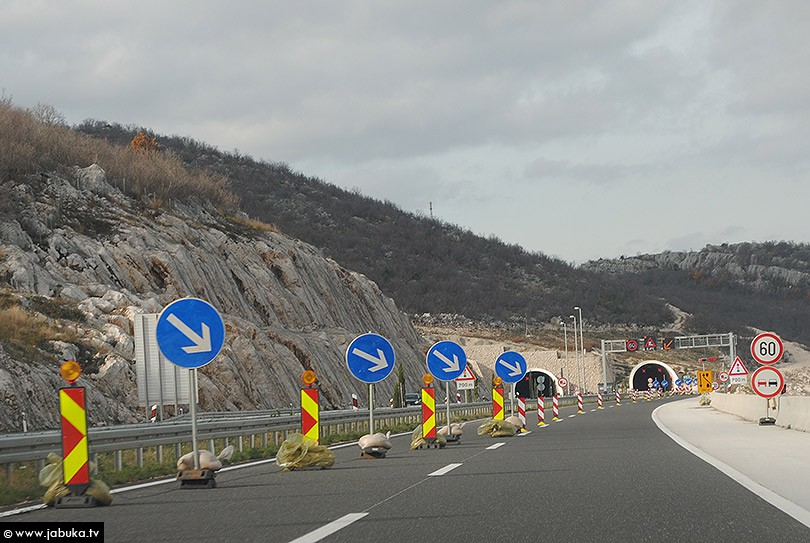 autocesta-radovi