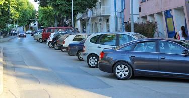 automobili_sb