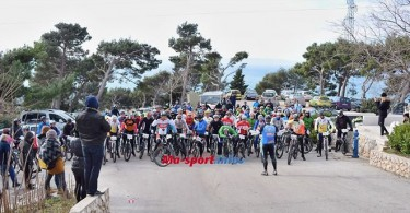 biciklizam_makarska
