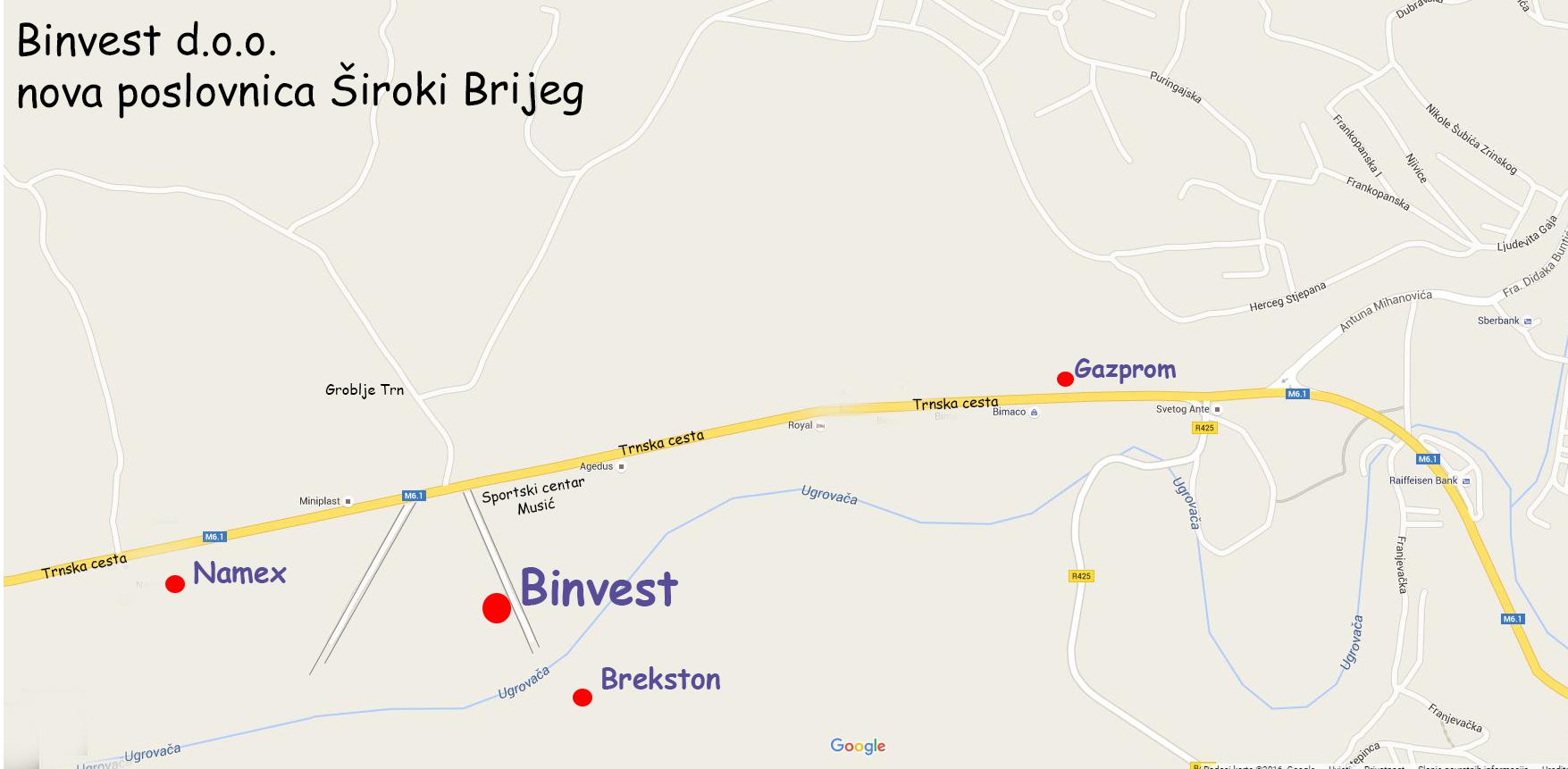 binvest_lokacija