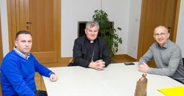 biskup_mijo_kordic