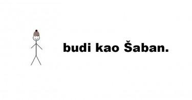 budi_kao_saban
