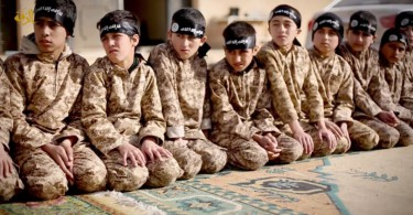 djeca_ISIL