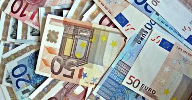 euro_novac_2
