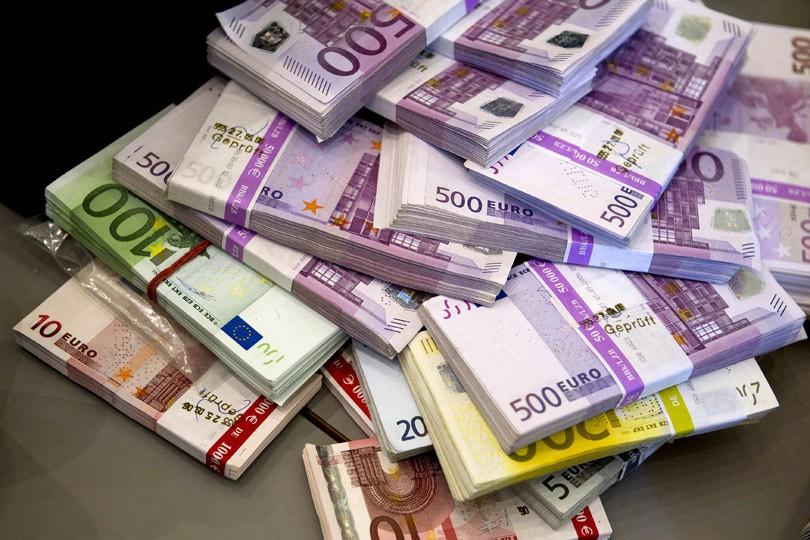 euro_novac_3