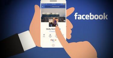 facebook_profil