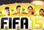 fifa_ultimate
