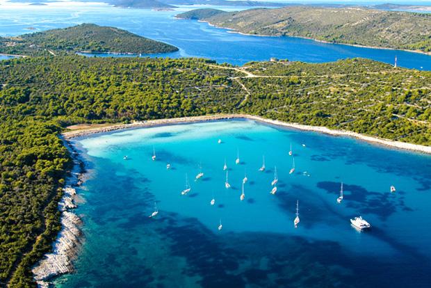 hrvatska-nauticki-turizam