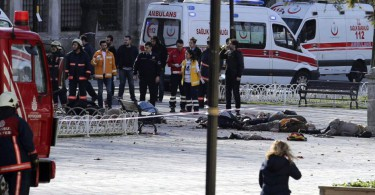 istanbul_sultanahmet_eksplozija_2