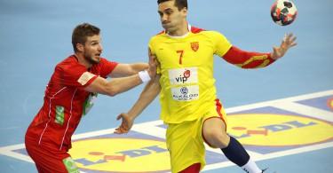 kiril_lazarov_makedonija