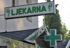 ljekarna_tabla