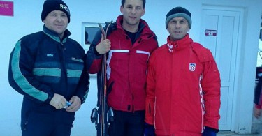 petrov-skijanje-fejs