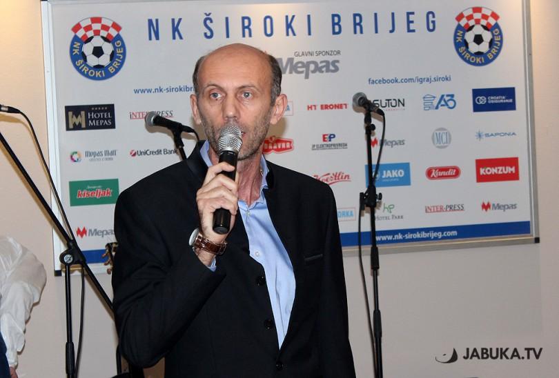 Mario Marušić
