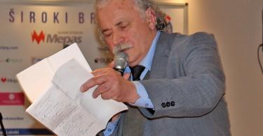 Frano Vukoja