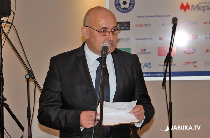 Josip Bevanda
