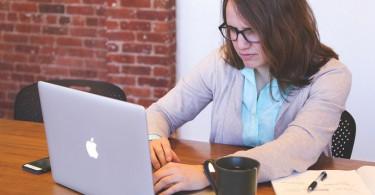 posao-laptop