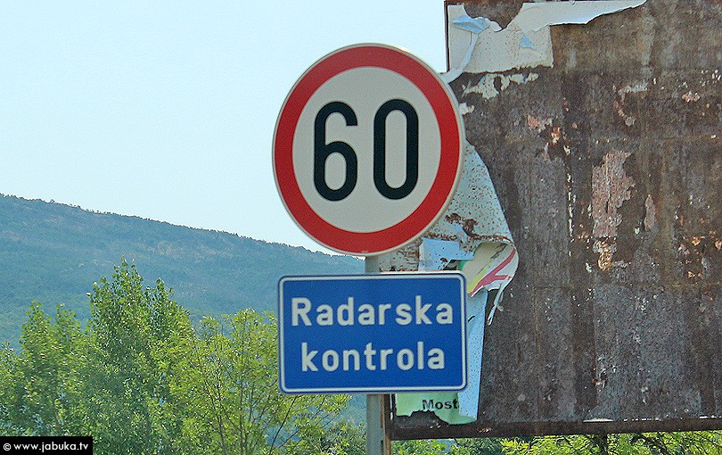 radarska_kontrola_tabla