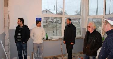 rekonstrukcija_sanitarije_posusje_5