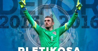 stipe_pletikosa_deportivo