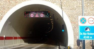 tunel_sveti_ilija