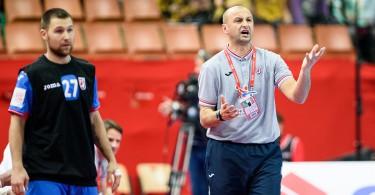 Foto: EHF-euro.com