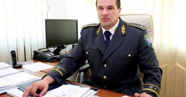 zoran_galic