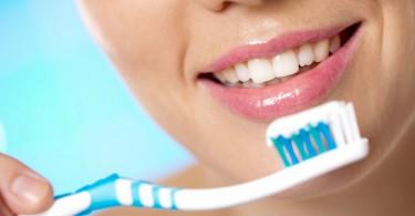 zubi i cetkica