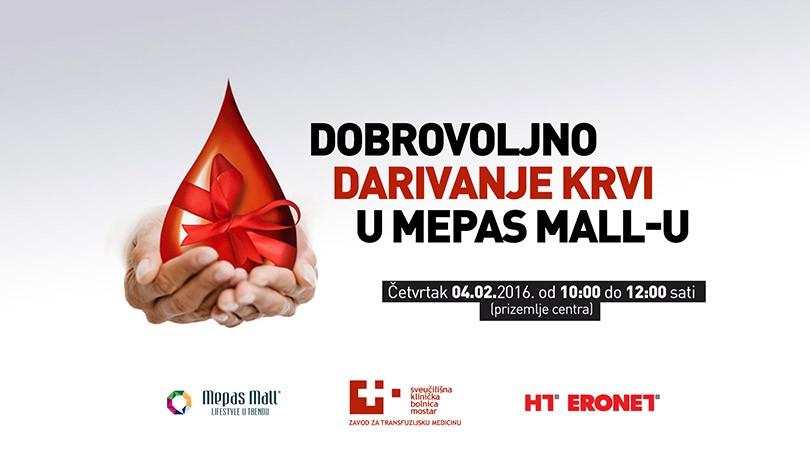 1920x1080_dobrovoljno_darivanje_krvi_vizual-2