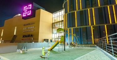 Mall-of-Split-1
