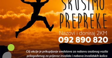 Srusimo_Prepreke_Baneri