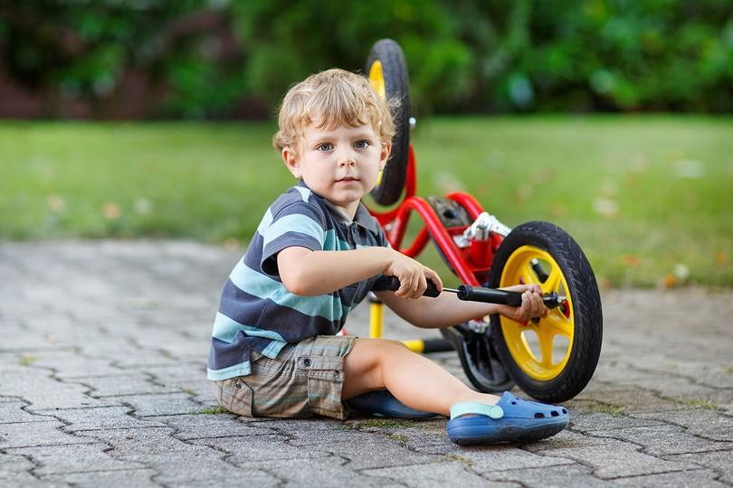 biciklo_dijete