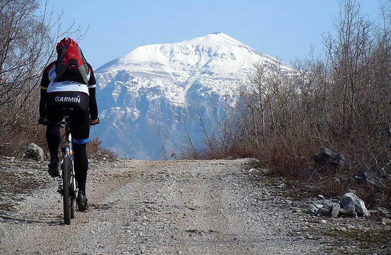 brdski_biciklizam