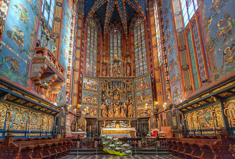crkva_krakow