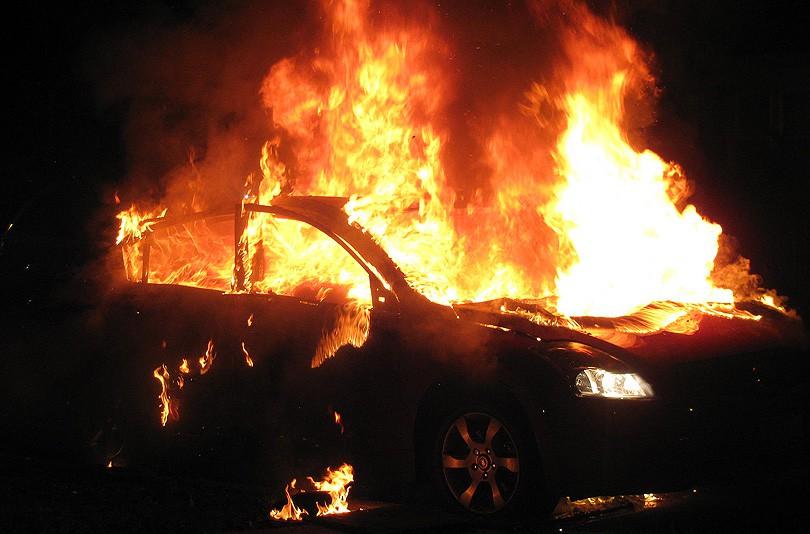 eksplozija_auto