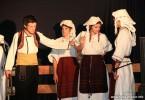 folklor_diva_grabovceva