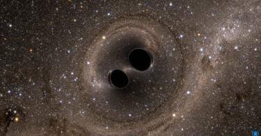 gravitacijski_valovi