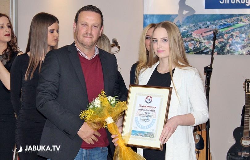 izbor_sportasa_14