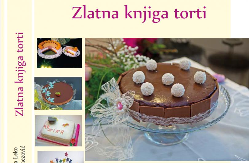 knjiga_torti