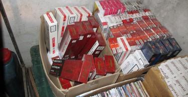 krijumcarenje_cigarete