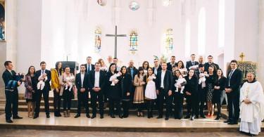 krstenje_10