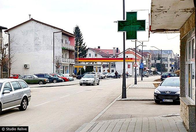 ljekarnatomislavgrad-1